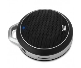 Jbl Mini Bluetooth Hoparlör